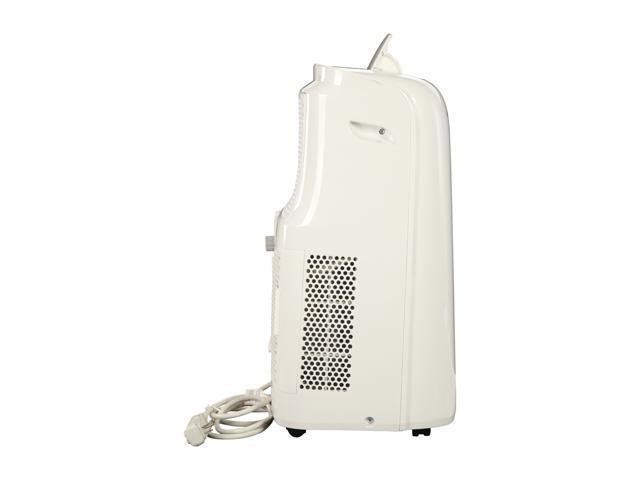 Refurbished: Toshiba RAC-PD1011CRU 10,000 Cooling Capacity ...