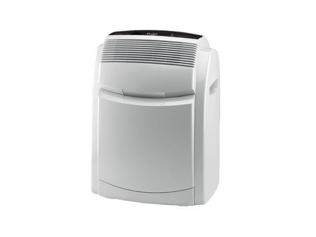 DeLonghi PAC700T 12,000 Cooling Capacity (BTU) Portable Air Conditioner -  Newegg com