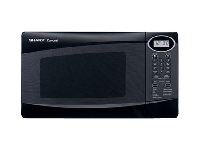 Microwave Ovens R209kk Oven