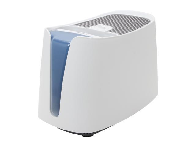 Honeywell HCM-350 Dehumidifiers & Humidifiers - Newegg com