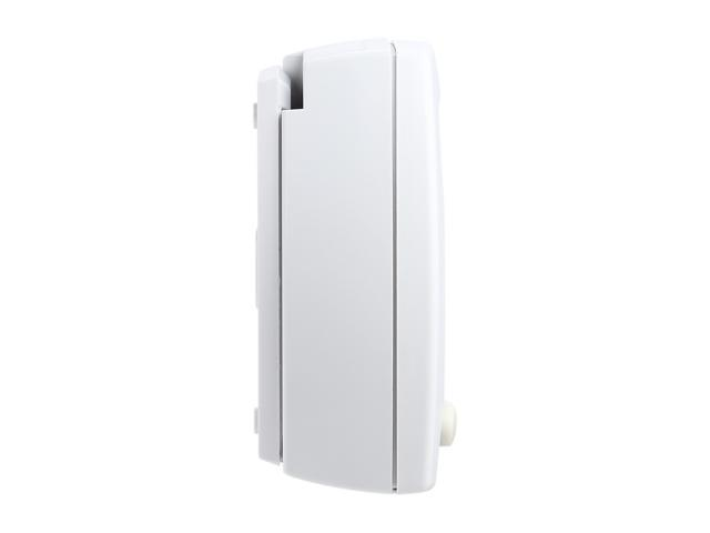 Honeywell Wi-Fi 7-Day Programmable Smart Thermostat (RTH6580WF1001/W) -  Newegg com