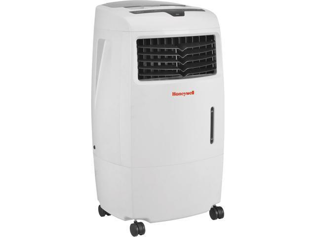 Honeywell CL25AE 500 CFM Indoor Evaporative Air Cooler