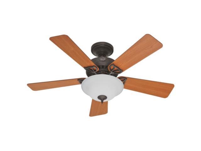 Hunter Auberville Ceiling Fan 28036 44