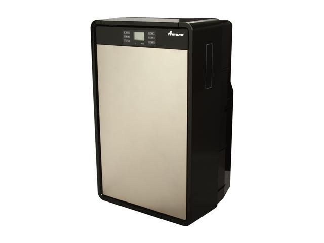 Amana Apn12hj 12 000 Cooling Capacity Btu Portable Air