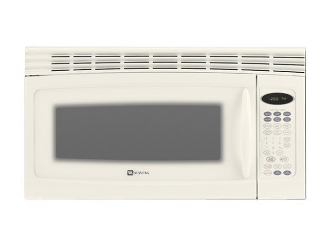 Whirlpool Maytag Over Range Microwave