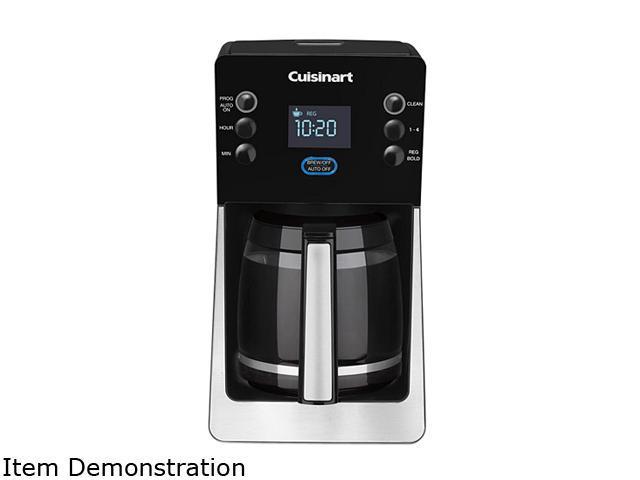 Cuisinart Coffee Maker Coffee Scoop DCC-CS