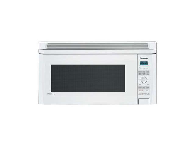 Inverter Microwave Oven Nn H275wf