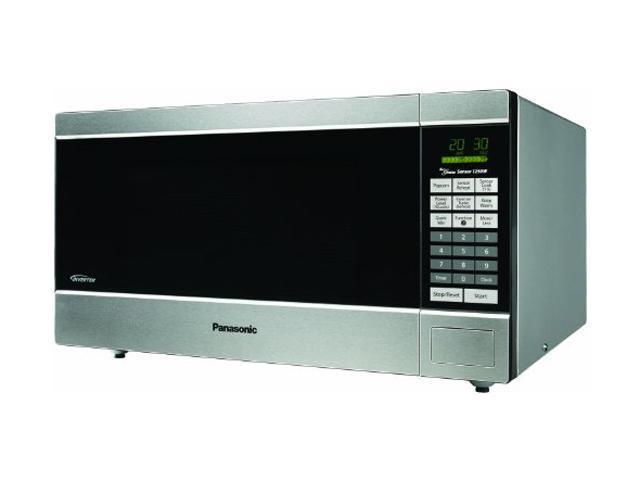 Panasonic Microwave Customer Service Bestmicrowave