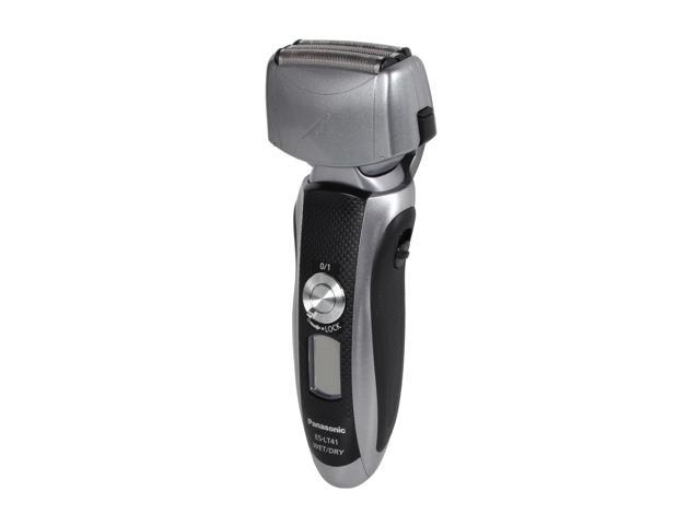 Panasonic Es Lt41 K Men S Shavers