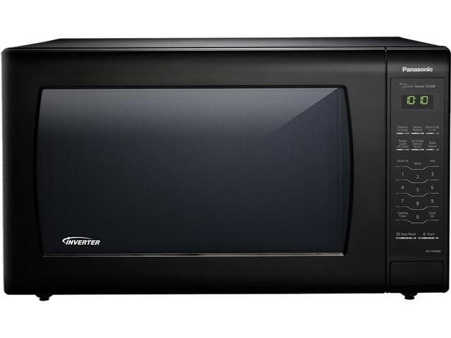 ft size ovens img countertop cu ip microwave a black carousel club colors assorted sharp oven sams