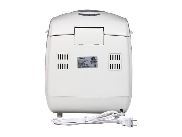 Kitchen & Dining Bread Machines alpha-grp.co.jp Rosewill R-BM-01 2 ...
