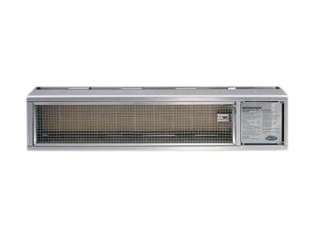 Dcs Drh 48n Heater Newegg Com