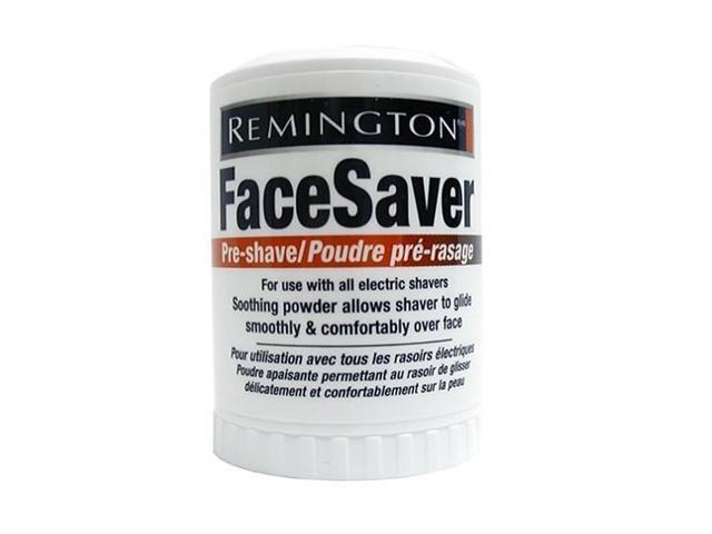 Remington Sp5 Pre Shave Powder Newegg Com