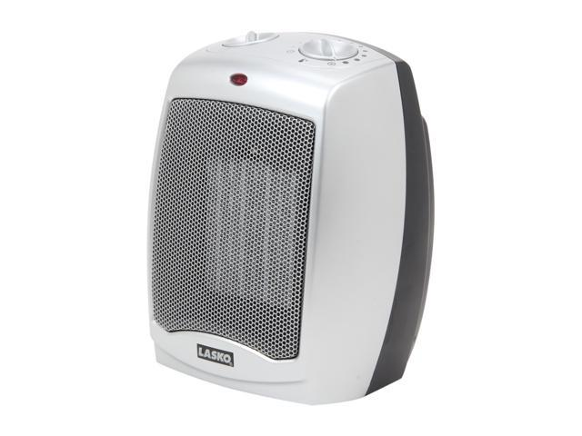 Exceptionnel Lasko 754200 Ceramic Heater With Adjustable Thermostat