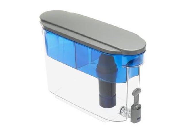 pur ds1800z water dispenser. Black Bedroom Furniture Sets. Home Design Ideas