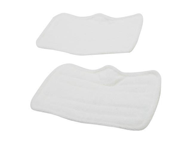Shark Xt3101 Steam Mop Micro Fiber Replacement Pads