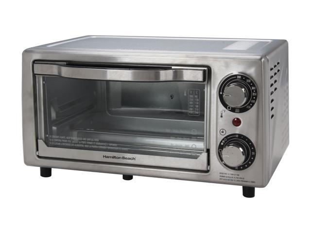 oven with model convection hamilton black beach countertop toaster rotisserie ip