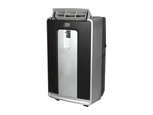 Haier CPN12XC9 12,000 Cooling Capacity (BTU) Portable Air Conditioner -  Newegg com