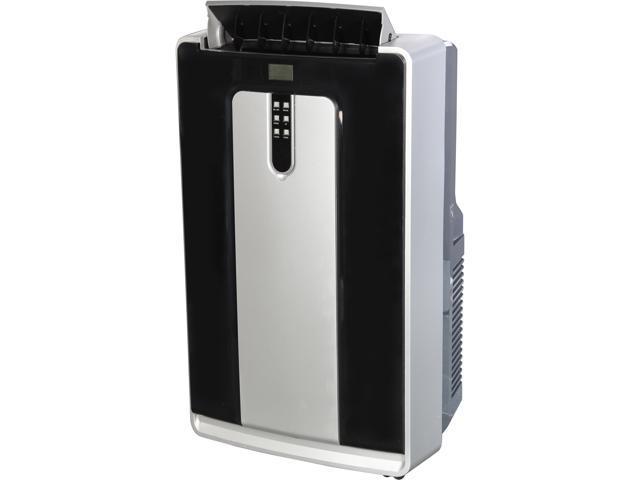 Refurbished: Haier CPN14XC9 14,000 Cooling Capacity (BTU) Portable Air  Conditioner - Newegg com