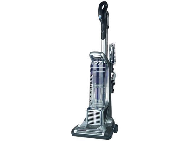 Electrolux EL8811A Precision Brushroll Clean PET Upright Vacuum Purple -  Newegg com