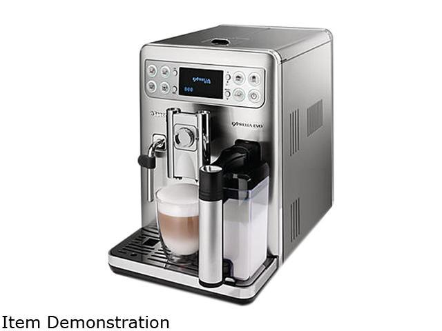 Gaggia Water Level Float Last Style Espresso Supplies 2019 Latest Design Saeco Business & Industrial
