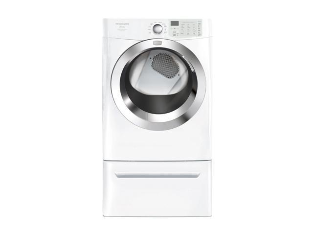 Frigidaire FASE7073LW                              