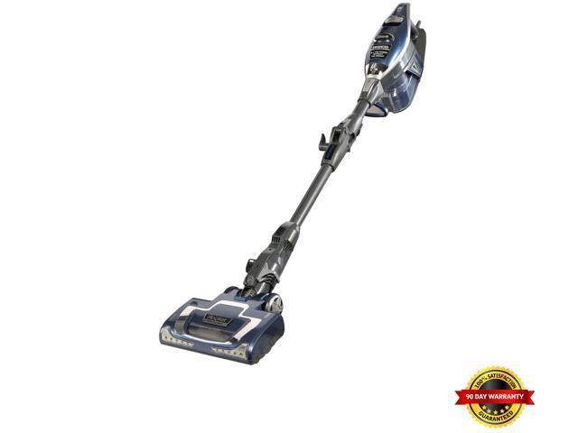 Shark Rocket UV330 Deluxe Pro Flex Ultra-Light Stick Vacuum (Certified  Refurbished) - Newegg com