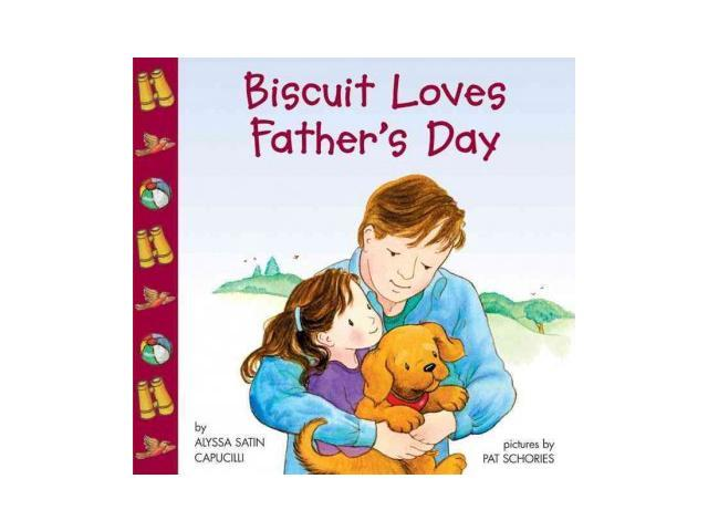 read download biscuit loves fathers day pdf pdf download - 640×480