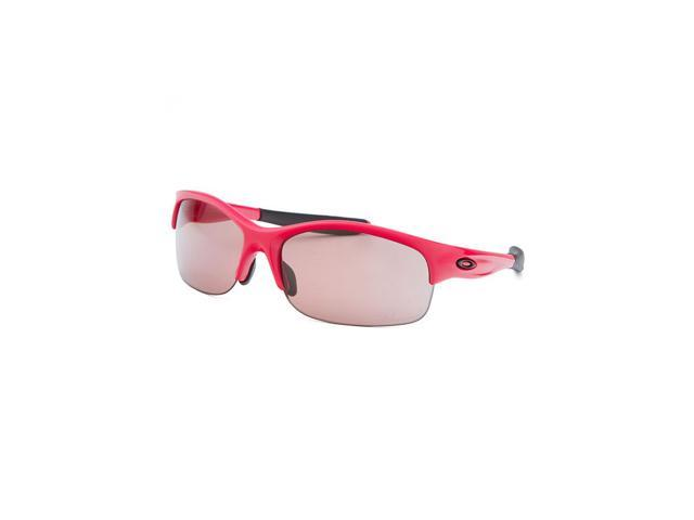 8c71aaf854 Oakley Women s Commit SQ Semi-Rimless Shortcake Sunglasses - Newegg.com