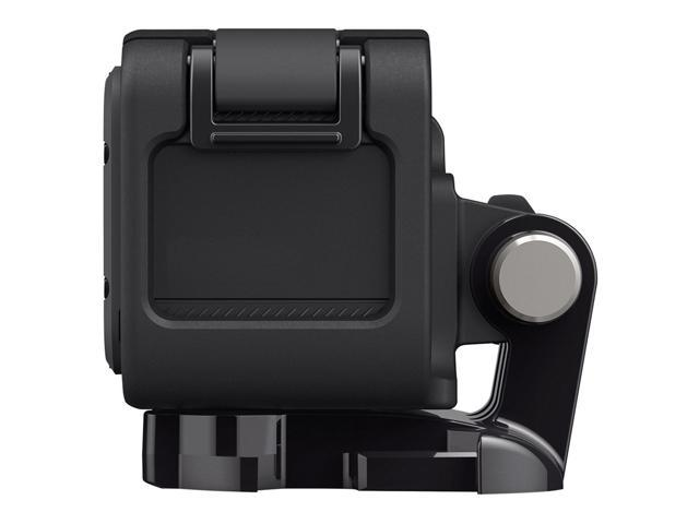 GoPro HERO Session CHDHS-102 Black 8 MP (Default) Sports & Action  Camcorders - Newegg com
