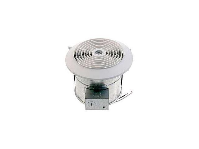 Ordinaire Broan Nautilus Vertical Discharge Bathroom Exhaust Fan 673