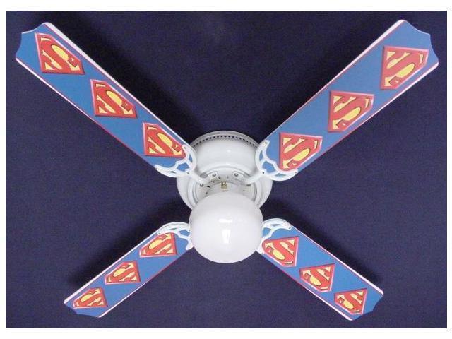 Ceiling Fan Designers 42fan Kids Sms
