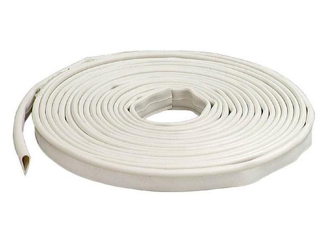 M-d Products  50in  X 20 White Silicone Smoke Door Seal Gasketing 68676 -  Newegg com