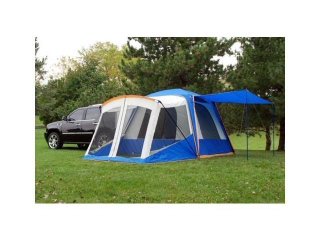 Napier 84000 Sportz SUV Tent with Screen Room  sc 1 st  Newegg.com & Napier 84000 Sportz SUV Tent with Screen Room - Newegg.com