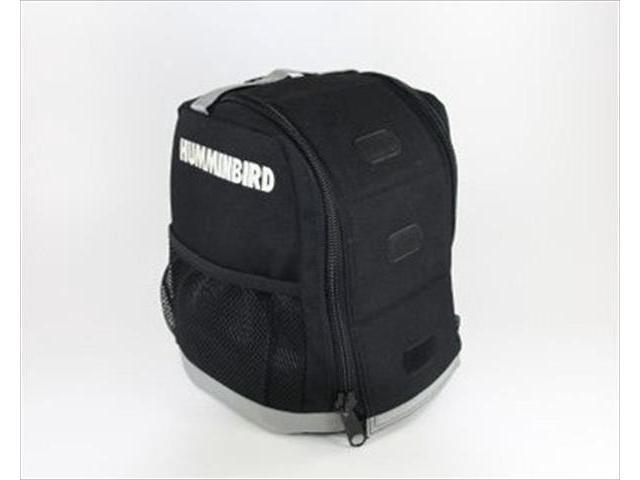 Humminbird 508189 Cc Ice Soft Sided Carrying Case Newegg Com