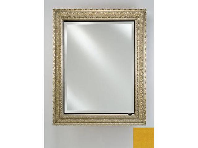 Afina Corporation SD2430RCOLYL 24 In.x 30 In.Recessed