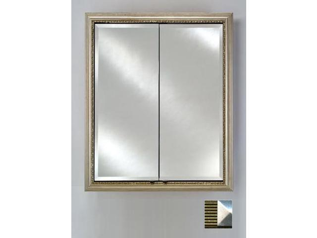 Afina Corporation DD2430RMERGS 24 In.x 30 In.Recessed
