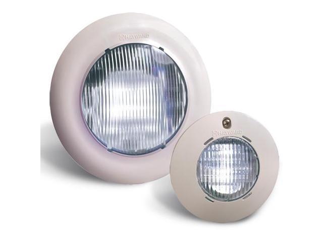 Hayward Lplus11030 12 Volt 300 Watt Universal Colorlogic White Led Pool Light