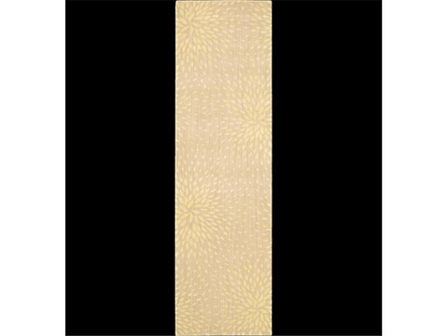 Nourison 2023 Capri Area Rug Collection