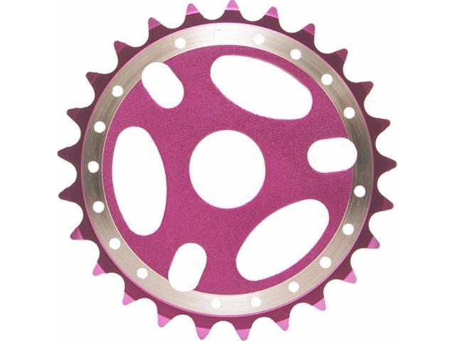 Steel Big ROC 57C933 Chainwheel 46T