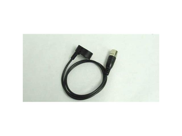 DRIVER: NEXTEL USB