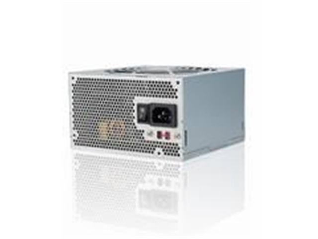 NEW 350W Switching Power Supply PowerMan IP-S350CQ2-0