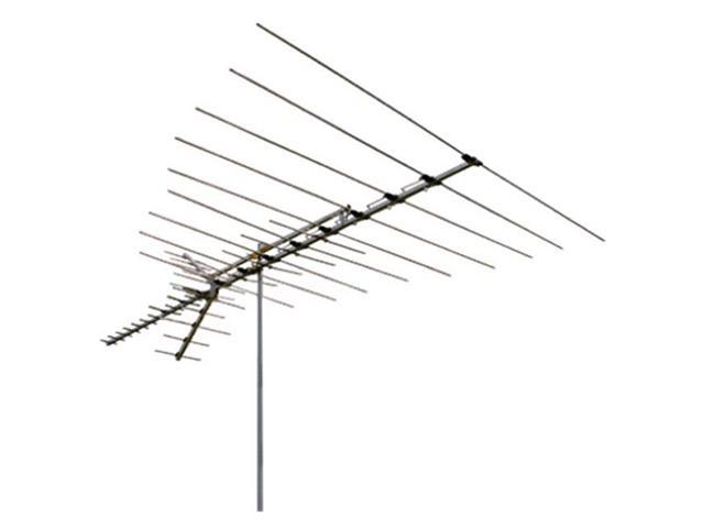 audiovox ant3038xr universal outdoor  38 element antenna