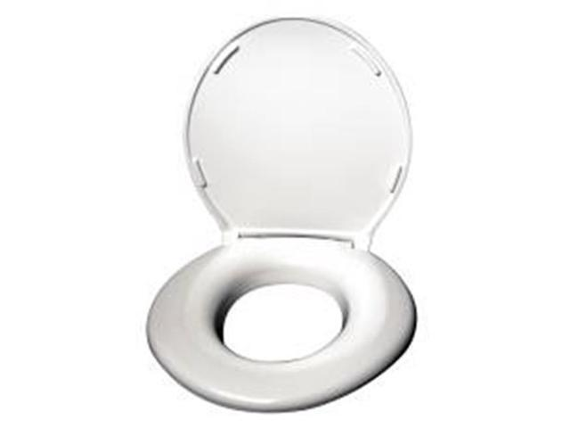 Big John Toilet Seat.Big John Products Sx 0406563 Big John Seat 1200lb Cap Newegg Com