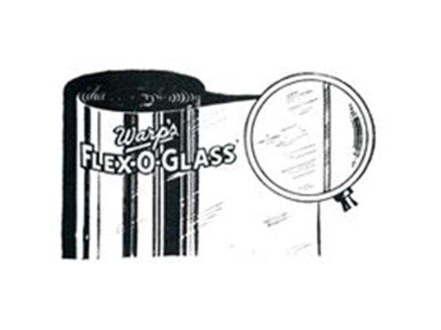 Warp Bros NFG-3625 Flex-O-Glass