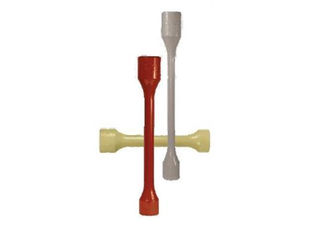 Ruler K Tool International KTI72644 3/' Long Steel Folding Rule