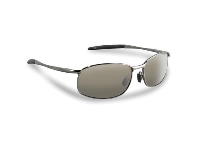 f312da1f8684 Flying Fisherman 7789GS San Jose Polarized Sunglasses