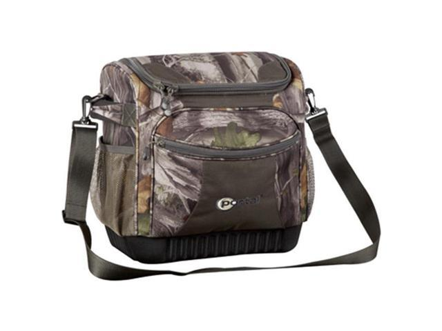 Westfield Outdoor Inc Trcl011 24 Can Camo Hard Cooler