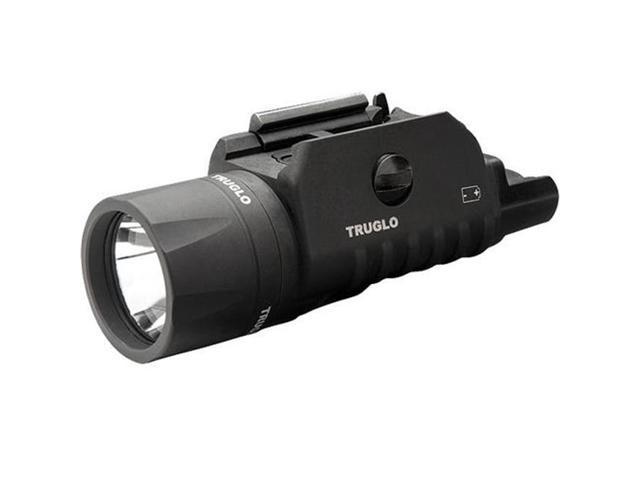 Truglo Tg7650g Trupoint Laser Light Combo Green Newegg Com