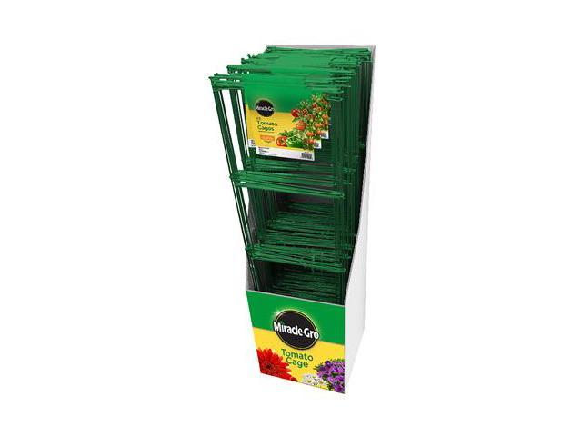 Bond Manufacturing SMG12329 12 x 44 in., Square Miracle Gro Folding ...